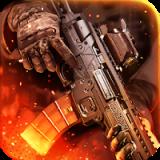 Kill Shot Bravo MOD APK 9.1 (Infinite Ammo/no Sway)