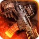 Kill Shot Bravo MOD APK 9.3 (Infinite Ammo/no Sway)