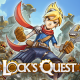 Lock's Quest 1.0.480 (Paid for free)