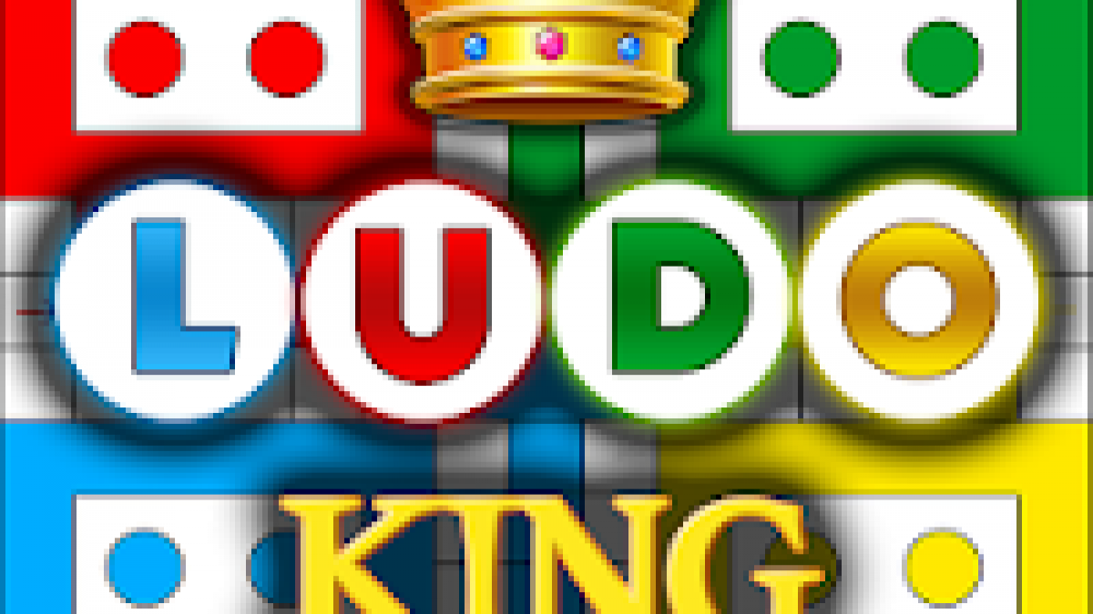 Ludo King Mod Apk 5 1 0 156 Download Easy Winning For Android
