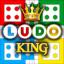 Ludo King 6.1.0.188 (Easy Winning)