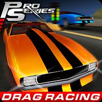 No Limit Drag Racing icon