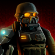SAS: Zombie Assault 4 v1.9.0.2 (MOD Unlimited Money)