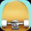 Skater 1.6.0.8 (MOD Unlimited Money/Unlocked)
