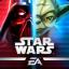 Star Wars: Galaxy of Heroes 0.25.807167 (High Damage)