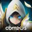 Summoners War 6.1.6 (Instant Win)