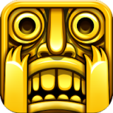 Temple Run 1.18.0 (MOD Unlimited Coins)