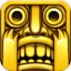Temple Run 1.19.1 (MOD Unlimited Coins)