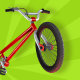 Touchgrind BMX 1.37 (Unlock all Maps and Bikes)