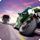 Traffic Rider 1.70 (MOD Unlimited Money)