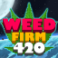 Weed Firm 2: Back to College 3.0.46 (Unlimited Money)