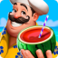 World Chef 2.7.6 (Instant Cooking)