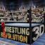Wrestling Revolution 3D 1.71 (Unlocked)