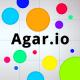 Agar.io 2.16.2 (MOD Unlimited Money)