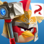 Angry Birds Epic RPG 3.0.27463.4821 (MOD Unlimited Money)