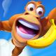 Banana Kong Blast 1.0.18 (MOD Unlimited Bananas)