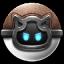 Battle Camp 5.17.0 (MOD Monsters)