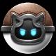 Battle Camp MOD APK 5.17.0 (MOD Monsters)