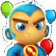 Bloons Super Monkey 2 v1.8.3 (MOD Unlimited Money)
