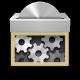 BusyBox Pro 71 (MOD Premium)