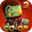 Call of Mini Zombies 2 v2.2.2 (MOD Unlimited Money)