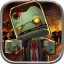 Call of Mini: Zombies 4.4.2 (MOD One Hit Kill)
