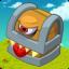 Clicker Heroes 2.7.1 (MOD Unlimited Money)