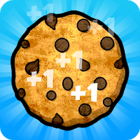 Cookie Clickers icon