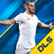 Dream League Soccer 6.14 (MOD Unlimited Money)