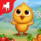 FarmVille 2: Country Escape 18.1.7053 (MOD Unlimited Keys)