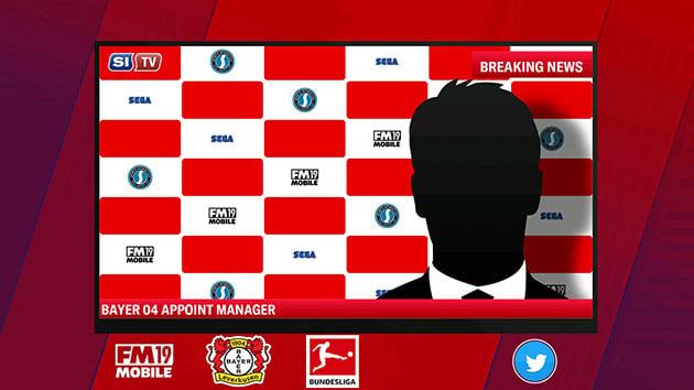 Football Manager 2020 Mobile ekran görüntüsü 1