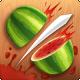 Fruit Ninja 3.3.0 (MOD Unlimited Money)