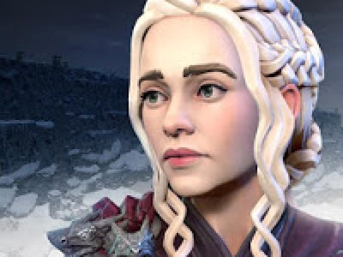 Game Of Thrones Beyond The Wall Apk 1 6 0 For Android Download