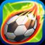 Head Soccer 6.13.1 (Unlimited Money)