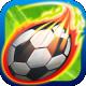 Head Soccer MOD APK 6.13.1 (Unlimited Money)