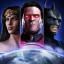 Injustice: Gods Among Us 3.4 (Unlimited Money)
