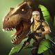 Jurassic Survival MOD APK 2.7.0 (Free Craft)