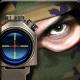 Kill Shot 3.7.6 (MOD Unlimited Ammo)