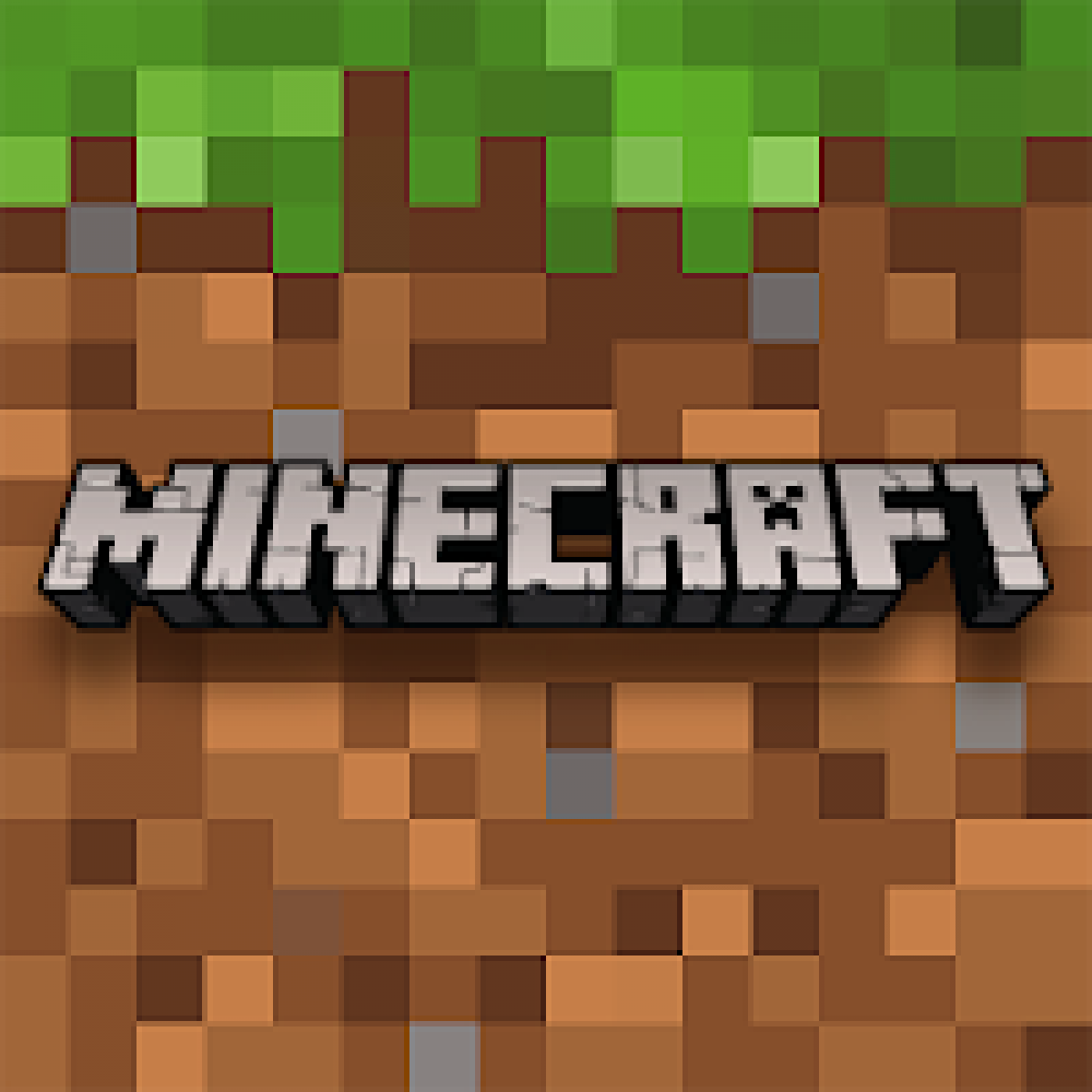 Minecraft Mod Apk 1 16 210 58 Download Immortality Unlocked Free For Android