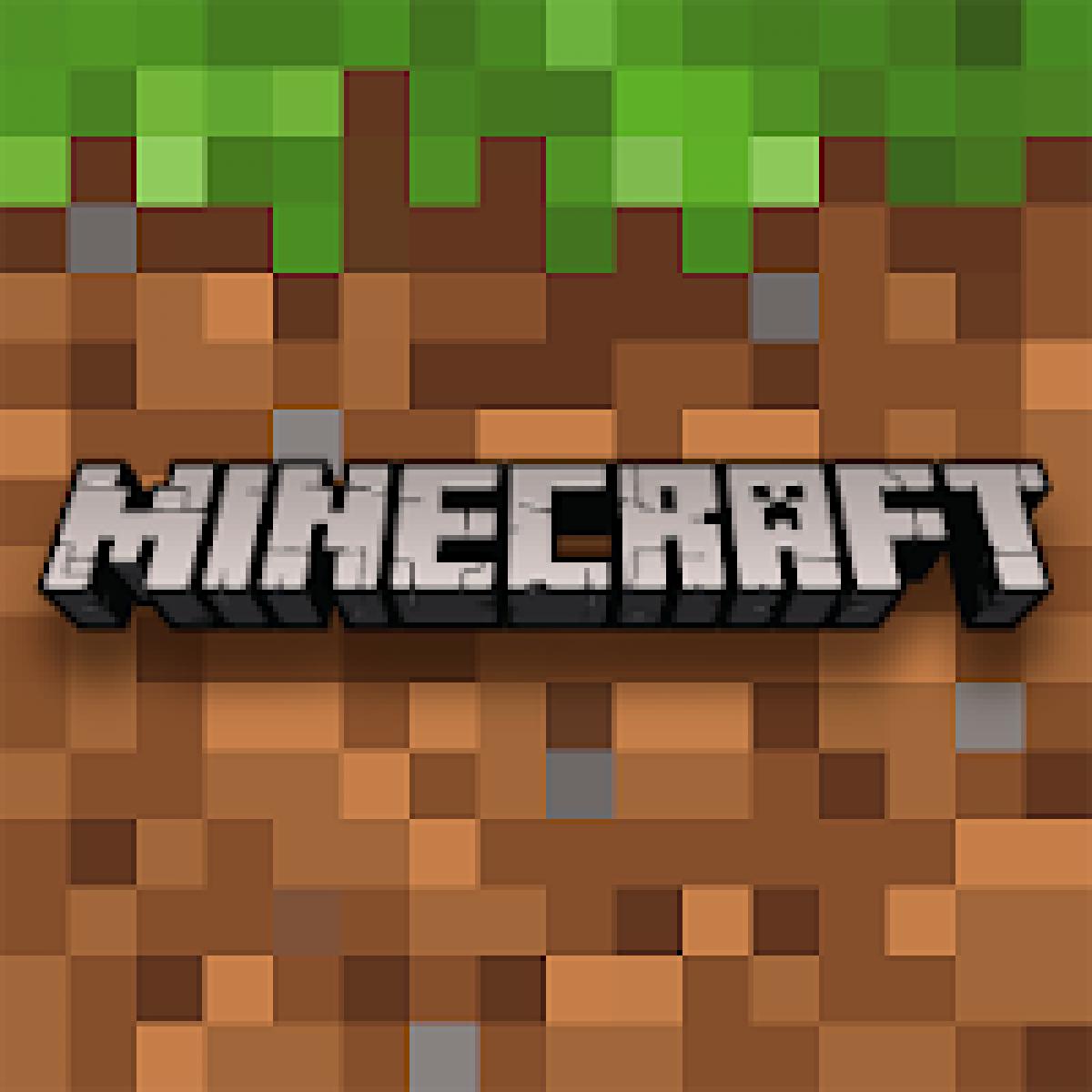 Minecraft MOD APK 8.86.280.8 Download (Immortality/Unlocked) free