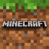 Minecraft MOD APK 1.17.0.54 (Immortality/Unlocked)