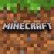 Minecraft MOD APK 1.18.0.21 (Unlocked)