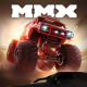 MMX Racing MOD APK 1.16.9320 (Unlimited Coins/Energy)