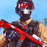 Modern Ops MOD APK 6.13 (Unlimited Bullets)