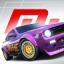 Nitro Nation Drag & Drift 6.17.1 (Free Repair)