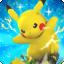 Pokemon Duel 7.0.16