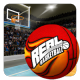 Real Basketball MOD APK 2.8.3 (Unlimited Money)