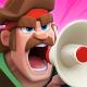 Rush Wars 0.284 (Unlocked)