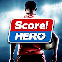 Score Hero icon