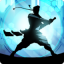 Shadow Fight 2 Special Edition 1.0.10 (Unlimited Money)